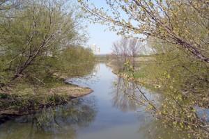 Gestion collective de l'eau par bassin versant en milieu agricole
