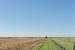 Gestion et valorisation des matières résiduelles fertilisantes